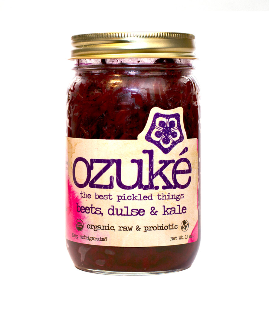 Ozuke_Product_jars_beets_dulse